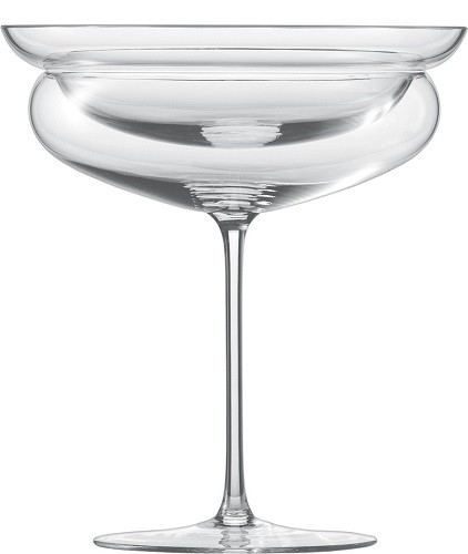 Fino Kaviarschale 2 tlg. Nr. 170 (A)