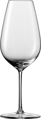 Enoteca Nr. 17 Cognac 246 ml.