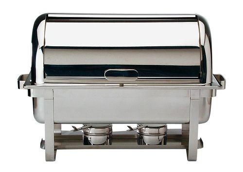 "Rolltop-Chafing Dish ""Maestro"" GN 1/1"