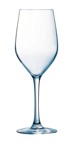 Mineral Weinkelch 27 cl