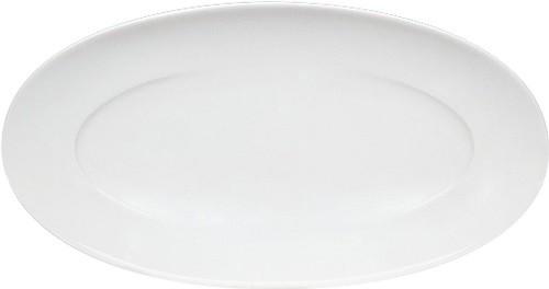 Grace Platte oval 38 cm