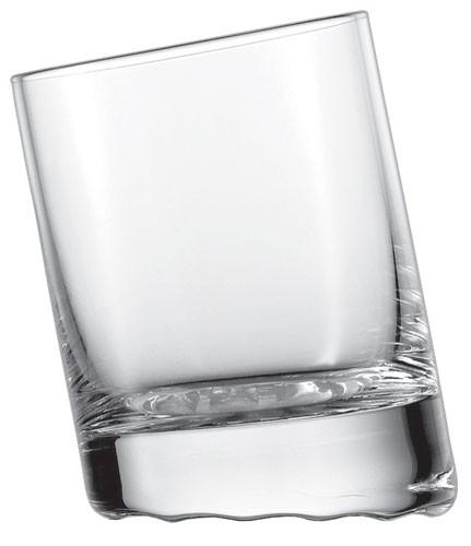 10° Cocktailbecher Nr.89