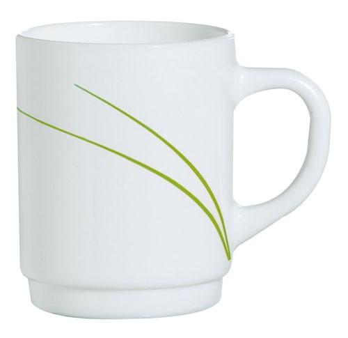 Toronto Eden Kaffeebecher 25 cl
