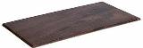 Melamin GN-Tablett Slate 1/3, Schieferoptik, 32,5x17,6 cm