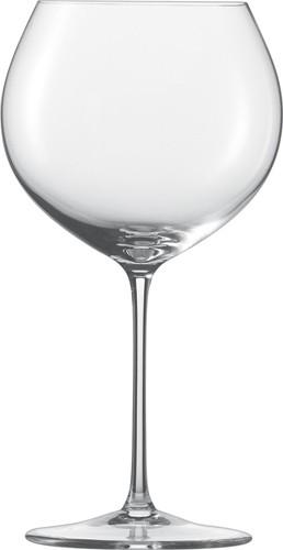 Enoteca Nr. 150 Burgunder 750 ml.