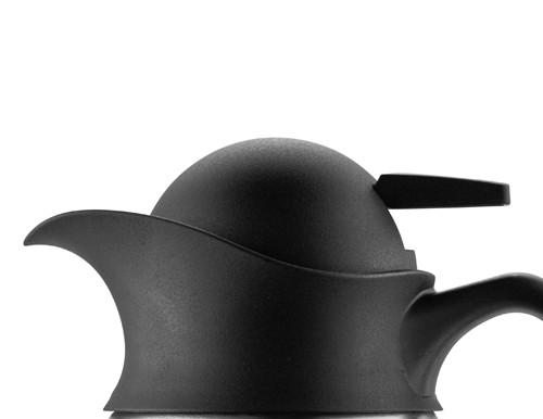 Drehverschluss mit Drucktaste für Enduro Push 1,0,1,5,2l