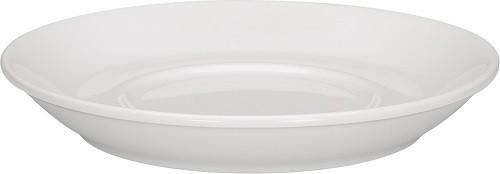 898/weiß Sauciere-Untere (498)