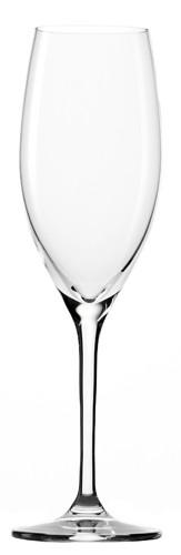 Classic 200/29 Champagnerkelch 240 ml