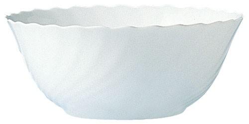 Trianon Salatschale 18 cm rund