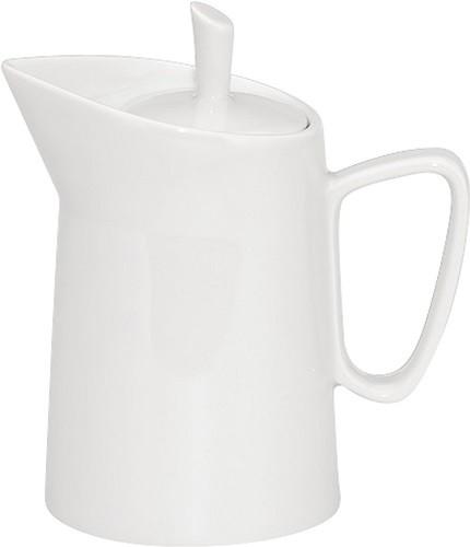 Grace Kaffeekanne komplett 0,30 ltr.