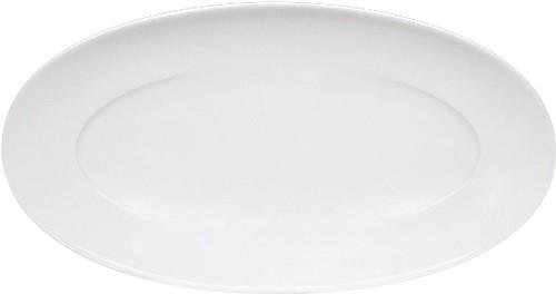 Grace Platte oval 26 cm