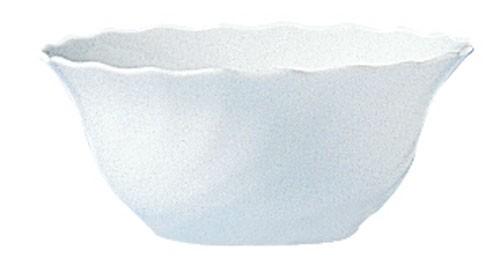 Trianon Salatschale 12 cm rund