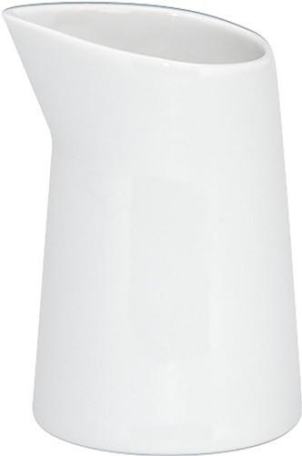 Grace Gießer ohne Henkel 0,15 ltr.