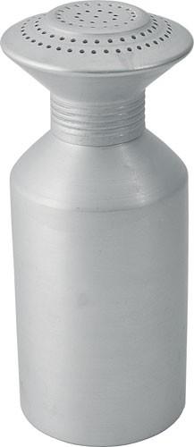 Alu-Streuer, 19 cm hoch, groß