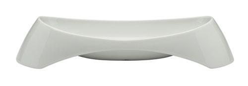 Grace Gourmetbrücke oval 24 cm