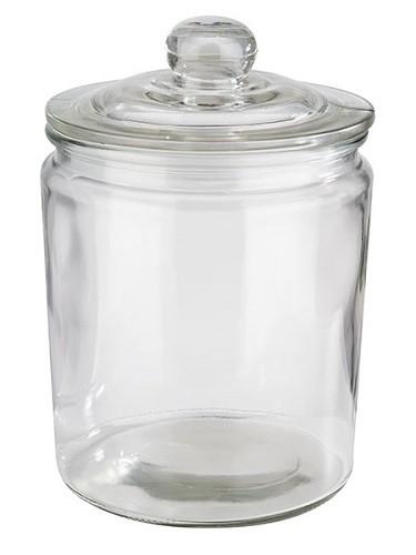 """Vorratsglas """"CLASSIC"""" 2,0 ltr Ø 14 cm, H: 21,5 cm"""