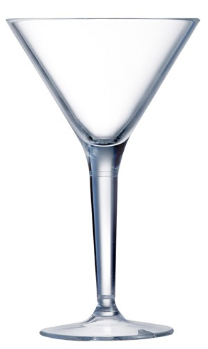 Outdoor Perfect Cocktail-/Martinischale 30 cl