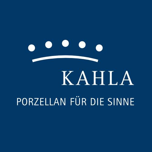 Kahla Thüringen Porzellan GmbH