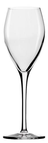 Vinea Champagner 29, 210 ml
