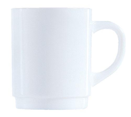 Kaffeebecher Arcopal 25 cl