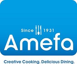 Amefa Stahlwaren GmbH