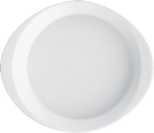 1011/weiß Eierpfanne 16 cm