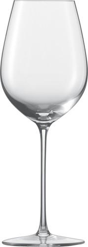 Enoteca Nr. 122 Chardonnay 415 ml.