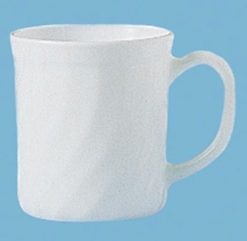 Trianon Kaffeebecher 29 cl