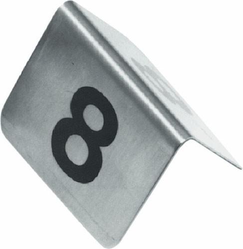Tischnummern 49-60 (18/10)
