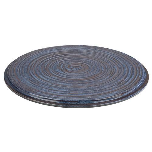 """Torten- / Konditorplatte """"LOOPS"""" Ø 30,5 cm"""