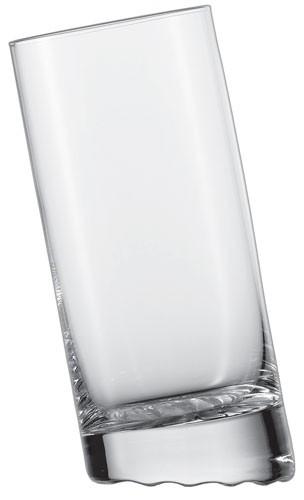 10° Longdrinkglas Nr.79