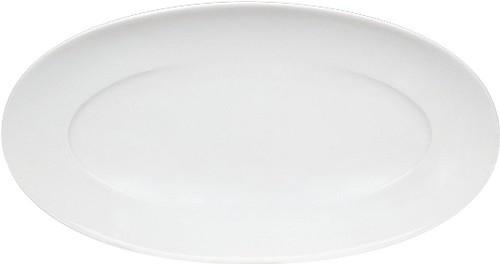 Grace Platte oval 33 cm