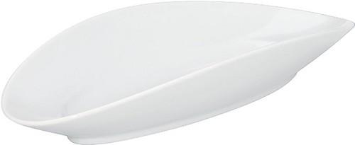 Grace Platte Tortilla 22 cm