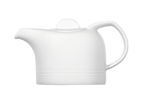 Dialog Teekanne 0,35 komplett