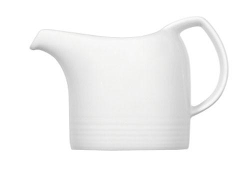 Dialog Milchkanne m. Henkel 0,15