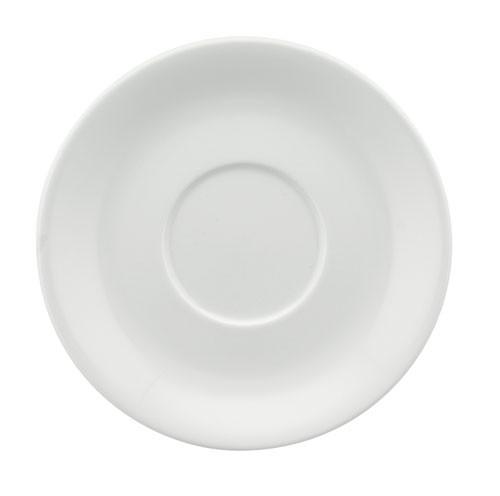 98/weiß Untere 0,19