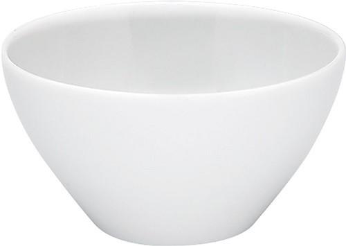 Grace Bowl 0,28 ltr.