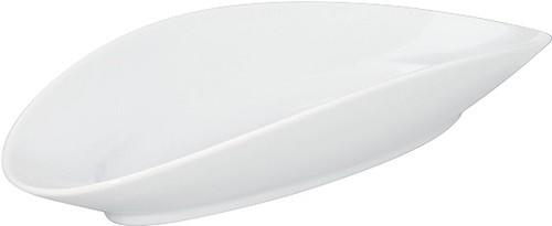Grace Platte Tortilla 30 cm