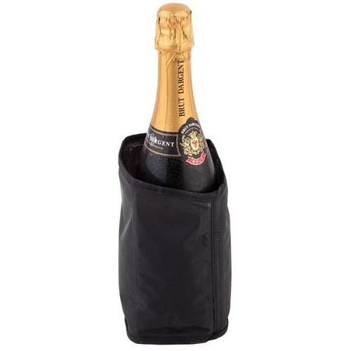 Kühlmanschette für Sekt- / Champagner?flaschen