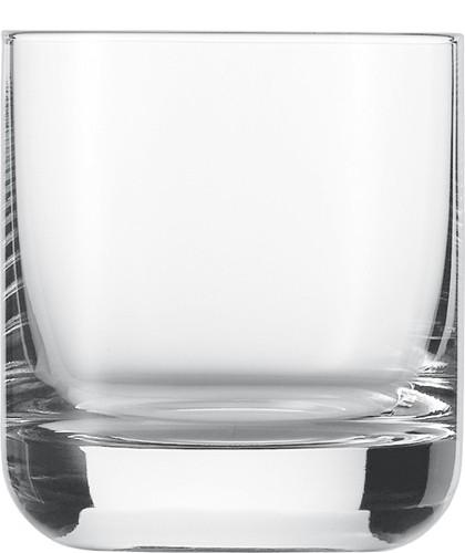 SCHOTT-ZWIESEL Convention 60 Whisky 285 ml.