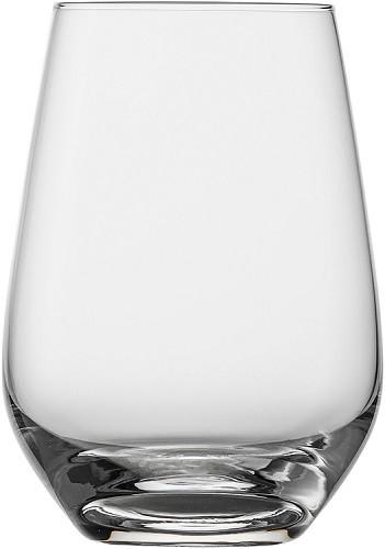 Vina Wasserbecher 397 ml. Nr. 42