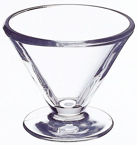 Eisschale Vega, 150 ml