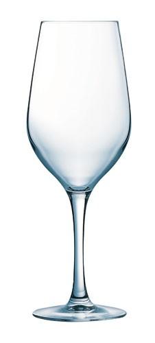 Mineral Weinkelch 58 cl